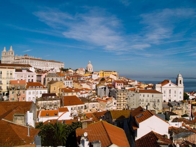 Испания и португалия три иберийски